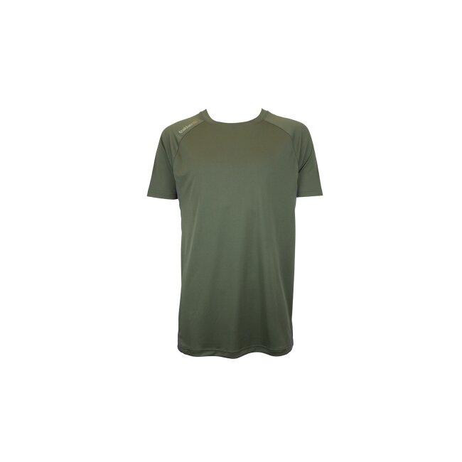 Trakker Moisture Wicking T-Shirt